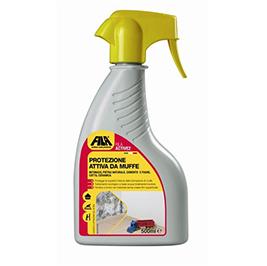 Fila Active 2_spray antimuffa