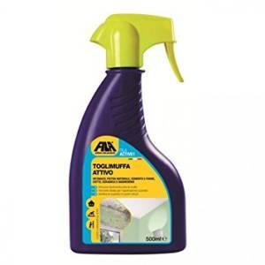 Fila Active 1 spray Toglimuffa