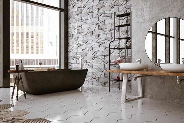 fornitura materiale edile catania ceramiche arredo bagno