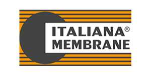italiana-membrane