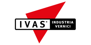 logo_ivas