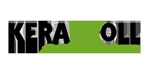 logo_kerakol
