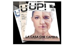 fornitura materiale edile catania magazine cubex