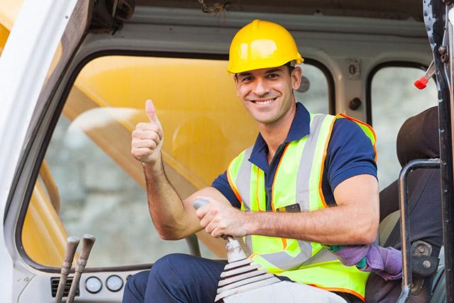 fornitura materiale edile catania noleggio attrezzature edili