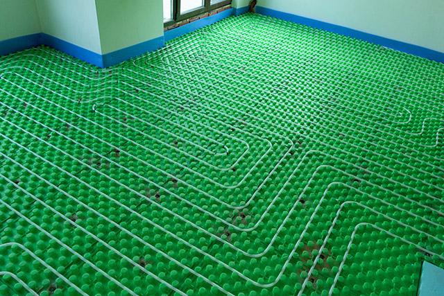 fornitura materiale edile catania termoidraulica