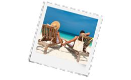 fornitura materiale edile catania polaroid vacanza